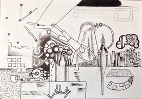 interior cubiste duss web