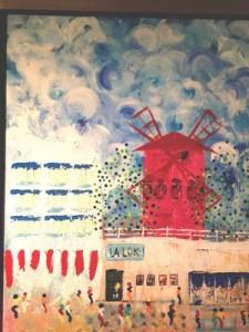 moulin rouge web