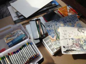 photo atelier NYC web