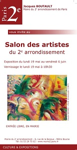 photo carton expo Paris 02